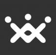ResellerClub - Logo