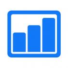 SE - Ranking - Logo