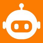 SEO - Minion - Logo