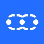 Salesmate-Logo