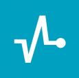 SendPulse-Logo
