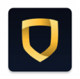 StrongVPN - Logo