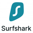 SurfShark small logo