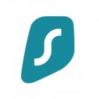 Surfshark - VPN - Logo