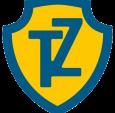 TrustZone