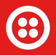 Twilio-Logo