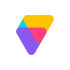 Volusion - Logo