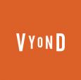 Vyond-Logo