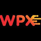 WPX - Logo