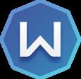 WindscribeLogo1