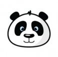 Wishpond - Logo