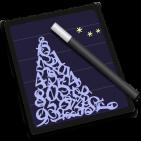 Wizard Mac Logo