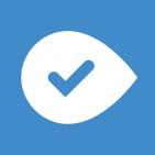 WooRank Logo2