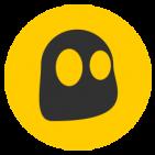 cyberghost_logo_256